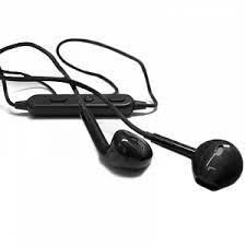 <b>Наушники</b> беспроводные Bluetooth <b>WiWU</b> EarZero Sports ...