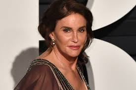 caitlyn jenner has undergone sex reassignment surgery new york newz caitlyn jenner has undergone sex reassignment surgery