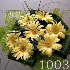 <b>Букет 1003</b> - Цветы букеты подарочные - Каталог - Свадебные ...