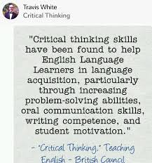 critical thinking skills mastertuition critical thinking skills are important stop memorizing essays