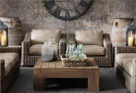 outdoor furniture restoration hardware. perfect restoration hardware outdoor rugs home furniture cute with best of