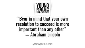 YFS-Magazine-Quote-01.jpg via Relatably.com