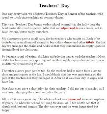 an essay on teacher essay teacher my dear teacher essay in hindi   essay topics teachers day hindi essay nibandh