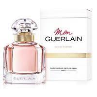 Buy <b>Guerlain Mon</b> Guerlain <b>Eau De</b> Parfum 30ml Spray Online at ...