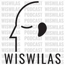 WISWILAS
