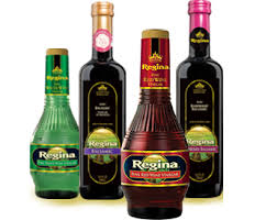 Regina Vinegar Coupon