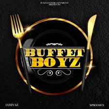 The Buffet Boyz
