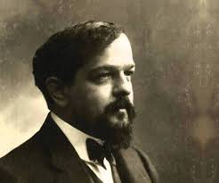 alain planes debussy the complete work for piano 5 cd