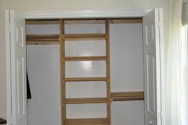 closet cabinet designs photo album patiofurn home design ideas closet cabinet designs photo album patiofurn home design ideas bedroom closet furniture