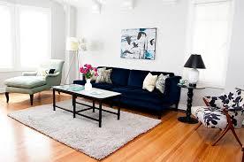 blue sofas living room: navy blue sofa room ideas awesome bathroom and interior decor
