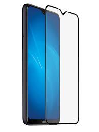<b>Защитное стекло Neypo для</b> Xiaomi Redmi 8 8A Full Glue Glass ...