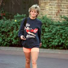 How to Recreate Princess Diana's Best <b>Outfits</b> in <b>2019</b> - <b>Man</b> Repeller