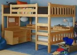 desk bunk bed combo full size loft bed wdesk underneath 200 bed with office underneath