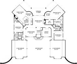 craftsman house plan first floor s house plans and more    luxury home designs plans inspiring nifty home designs plans entrancing luxury home transitional perfect