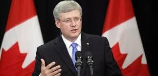 أوتاوا - سحب الجنسية من المتهمين بالإرهاب في كندا