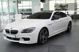 BMW 6 Series (<b>F12</b>) - Wikipedia