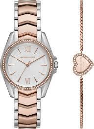 <b>Женские</b> наручные <b>часы Michael Kors</b> — купить на официальном ...