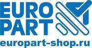 EUROPART / 9230003102 - 20л EP12 <b>антифриз</b> ...