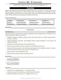 Wait Staff Responsibilities Resume | Resume Examples Customer ... Wait Staff Responsibilities Resume List Of Operations Manager Responsibilities And Duties Professionally Written Technician Resume Example