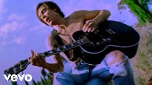 <b>Iggy Pop</b> - Candy (Official Video) - YouTube