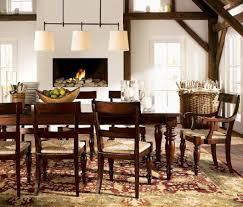 Fun Dining Room Chairs Cool Upholstered Dining Room Chairs For Inspirational Home