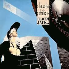 Blackjack! by The Kicks <b>Claudia Phillips</b> on Amazon Music - Amazon ...