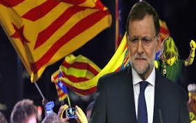 Αποτέλεσμα εικόνας για εκλογες ισπανια 2016