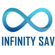 <b>Magnetic</b> generator – Infinity SAV