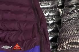 <b>Куртка</b> утепленная женская Columbia <b>Imperial</b> Oaks Insulated ...