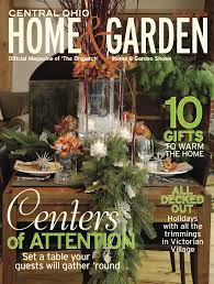 central ohio home garden magazine winter by the columbus central ohio home garden magazine winter 2010 by the columbus dispatch issuu