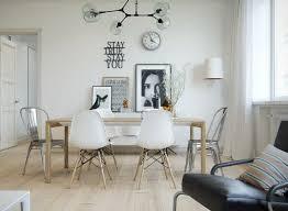 <b>Scandinavian</b> Interior <b>Design</b>: 10 Best Tips for Creating a Beautiful