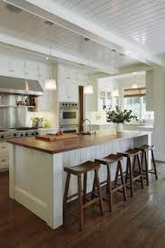 block kitchen island home design furniture decorating:  decorating pictures of pleasant kitchen island breakfast bar on home interior design ideas