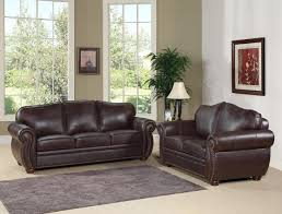 furniture brands italian leather sofa manufacturers furniture best best leather furniture manufacturers