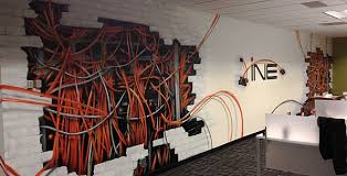 funky office wall art design 2 art for the office wall