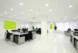 office interior design software free office design software free