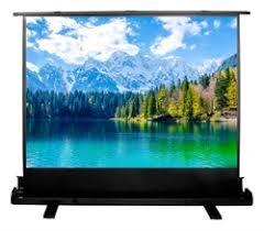 "<b>Экран Cactus</b> FloorExpert CS-PSFLE-160X90 71"" 16:9 напольный ..."