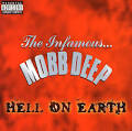 Hell on Earth album by Mobb Deep