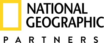<b>National Geographic</b> Partners - Wikipedia