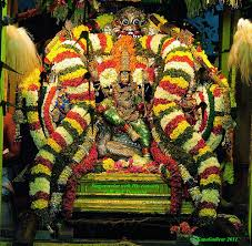 Image result for mylai karpagambal temple