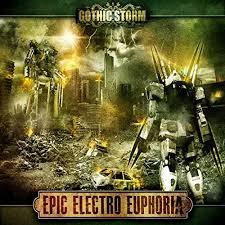 <b>Robot</b> Redemption (No <b>Choir</b>) by Gothic Storm on Amazon Music ...