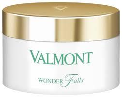<b>Valmont</b> крем <b>очищающий Wonder Falls</b> — купить по выгодной ...