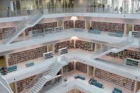 wlt blog world literature today stuttgart library middot friday lit links