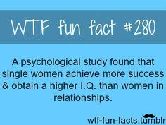 Wtf fun facts on Pinterest | Weird Facts, Funny Meme Comics and ... via Relatably.com