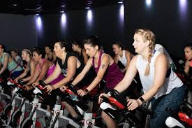 SweatCon <b>Rally</b>, a Boutique Fitness Studio Crawl, Will Host Its ...