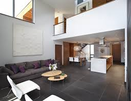 amazing house on chilliwack street design by randy bens architect interior images and gallery amazing home design gallery