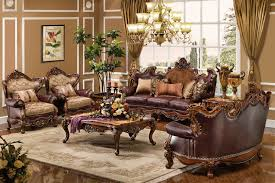 living room furniture small sets collections