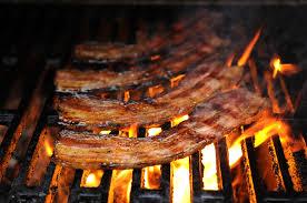 Resultado de imagen de bacon