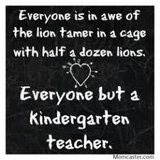 Teacher Appreciation Quotes on Pinterest | Teacher Appreciation ... via Relatably.com