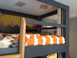 amazing of cool photo bunk beds for girls have co 1939 architecture designs awesome bed best chairs teen room adorable rail bedroom