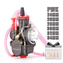 Popular <b>26mm Carburetor</b>-Buy Cheap <b>26mm Carburetor</b> lots from ...